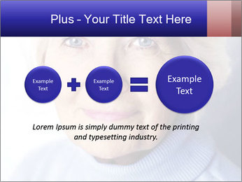 0000081100 PowerPoint Template - Slide 75