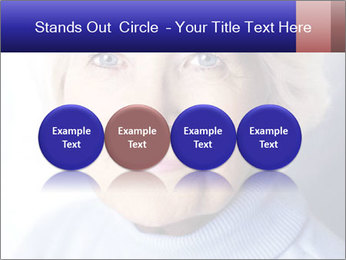 0000081100 PowerPoint Template - Slide 76