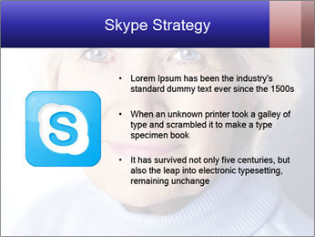0000081100 PowerPoint Template - Slide 8