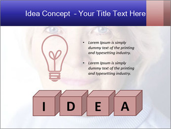 0000081100 PowerPoint Template - Slide 80