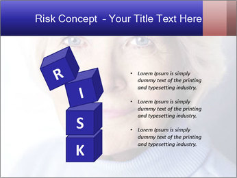 0000081100 PowerPoint Template - Slide 81