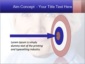 0000081100 PowerPoint Template - Slide 83