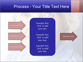 0000081100 PowerPoint Template - Slide 85