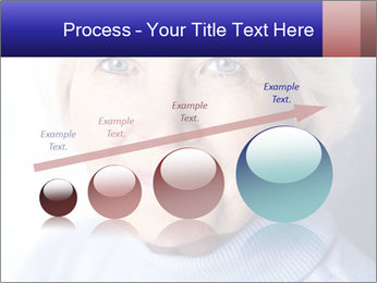 0000081100 PowerPoint Template - Slide 87