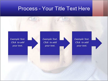 0000081100 PowerPoint Template - Slide 88