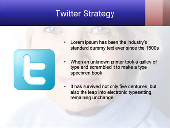 0000081100 PowerPoint Template - Slide 9