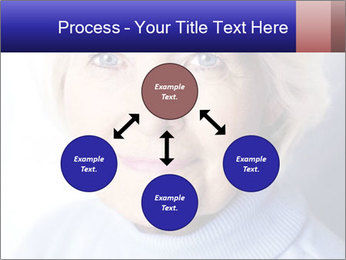 0000081100 PowerPoint Template - Slide 91