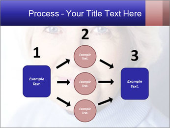 0000081100 PowerPoint Template - Slide 92