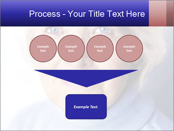 0000081100 PowerPoint Template - Slide 93