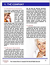 0000081100 Word Templates - Page 3