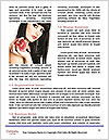 0000081100 Word Templates - Page 4
