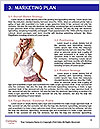 0000081100 Word Templates - Page 8