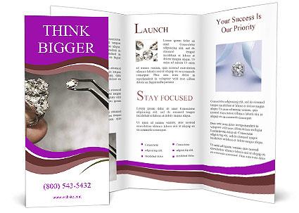 0000081101 Brochure Template