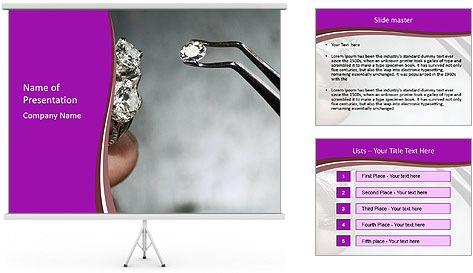 0000081101 PowerPoint Template