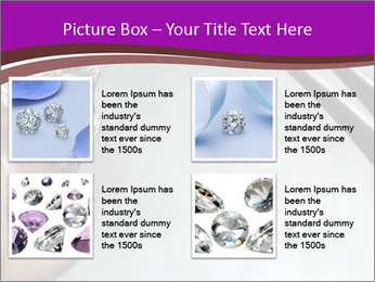 0000081101 PowerPoint Templates - Slide 14