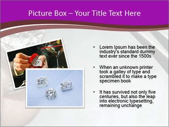 0000081101 PowerPoint Templates - Slide 20