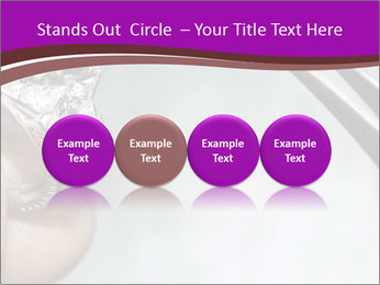 0000081101 PowerPoint Templates - Slide 76