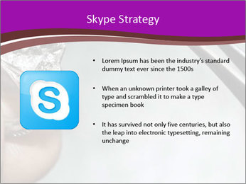 0000081101 PowerPoint Templates - Slide 8