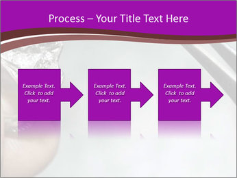 0000081101 PowerPoint Templates - Slide 88