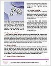 0000081101 Word Templates - Page 4