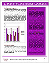 0000081101 Word Templates - Page 6