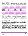 0000081101 Word Templates - Page 9