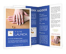 0000081102 Brochure Templates