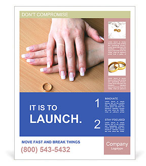 0000081102 Poster Template