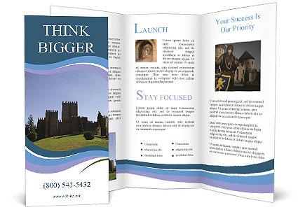 0000081103 Brochure Template