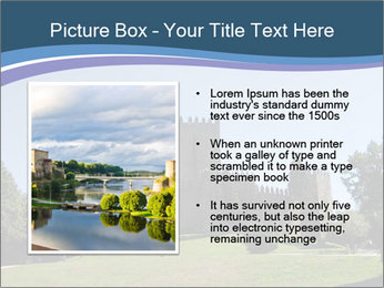 0000081103 PowerPoint Template - Slide 13