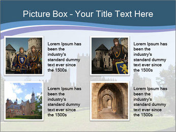 0000081103 PowerPoint Template - Slide 14