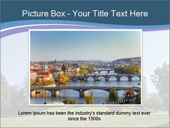 0000081103 PowerPoint Template - Slide 16