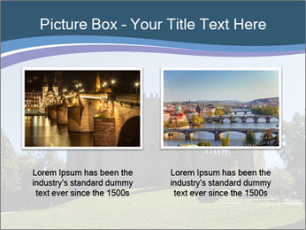 0000081103 PowerPoint Template - Slide 18