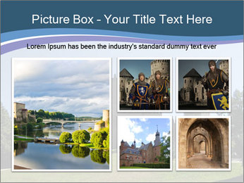 0000081103 PowerPoint Template - Slide 19
