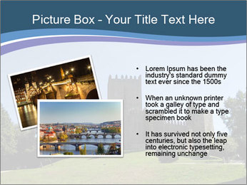 0000081103 PowerPoint Template - Slide 20