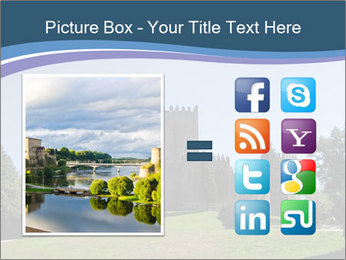 0000081103 PowerPoint Template - Slide 21