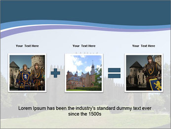 0000081103 PowerPoint Template - Slide 22