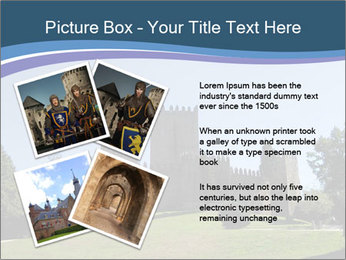 0000081103 PowerPoint Template - Slide 23