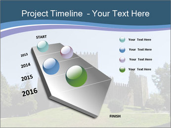 0000081103 PowerPoint Template - Slide 26