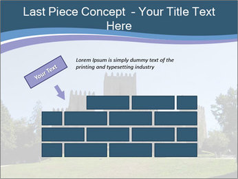 0000081103 PowerPoint Template - Slide 46