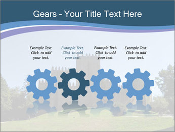 0000081103 PowerPoint Template - Slide 48