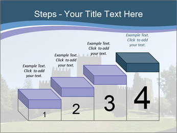 0000081103 PowerPoint Template - Slide 64
