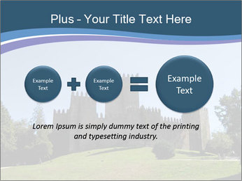 0000081103 PowerPoint Template - Slide 75