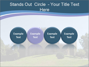 0000081103 PowerPoint Template - Slide 76