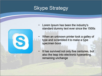0000081103 PowerPoint Template - Slide 8