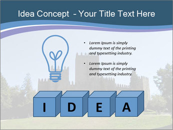 0000081103 PowerPoint Template - Slide 80