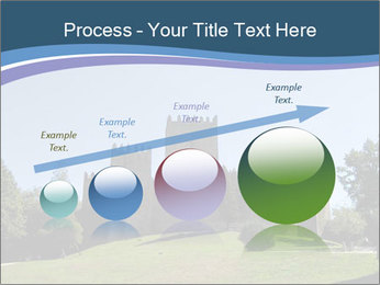 0000081103 PowerPoint Template - Slide 87