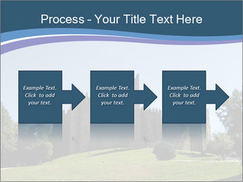 0000081103 PowerPoint Template - Slide 88