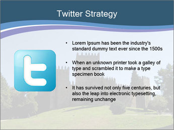 0000081103 PowerPoint Template - Slide 9