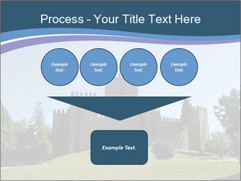 0000081103 PowerPoint Template - Slide 93